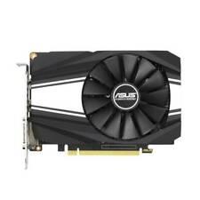 ASUS NVIDIA GeForce GTX 1660 SUPER 6GB PHOENIX FAN GDDR6