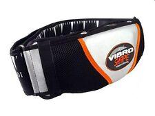 Vibro Shape Massagegürtel Bauchtrainer Bauchgürtel Vibratone - der Abnehmgürtel