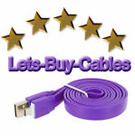 lets-buy-cables