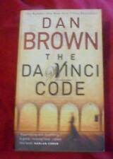 Dan Brown - The Da Vinci Code sc 1113