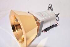 Mcg 3081 Mea91798 0008530040 Servo Motor Encoder