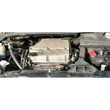 2007 Mitsubishi Grandis Outlander 2,4 4G69 Benzin Motor 165 PS
