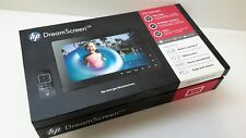 HP DREAM SCREEN 100 in Excellent Condition
