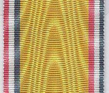 044 Nastrino Cappellani Militari 1915- 1918