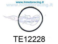 TE12228 GUARNIZIONE COPERCHIO POSTERIORE X MOTORE SH .21 E .28 O RING 1PC HIMOTO