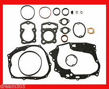 Honda TL125 XL125 Gasket Set! 1973 1974 1975 1976 for 125 cc Engine Motorycle