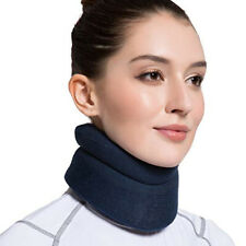 Velpeau VP0201 Comfort Neck Brace Foam Cervical Collar Soft Support S - XL New