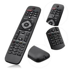 Remote Control Replacement for Phillips TV URMT39JHG003 YKF340-001 Blu-ray DVD