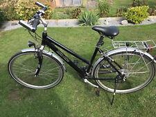 Damen-/Cityrad 28 Zoll     guter Zustand!