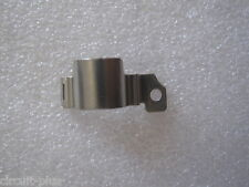fixation support  Sony vaio PCG 51112M VPCS12J1E cover
