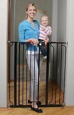 Extra Tall Child,Pet,Dog Safety Gate