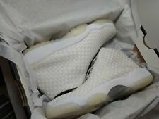 Nike air jordan future mid Uk4 Us4.5 Eur36.5 Woven 11 XI Retro horizon low high