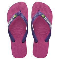 41 Sandali e scarpe Havaianas mare per il mare da donna