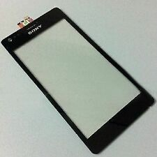 Sony Touch Screen Digitizer For Xperia M C1904 C1905 C2004 C2005- BLACK