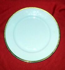 "J&C Bavaria - Jaeger & Co - Roman Bavaria China - Bread & Butter Plate - 6"" Dia"