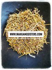 453 Grams Organic Wild Chinese Herbal M Huang Plant
