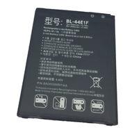 World Star™ BL-44E1F Battery for LG V20 Stylo 3 H910 H918 V995 LS997
