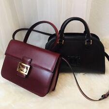 81c7ccab7c04 CÉLINE Horse Bags   Handbags for Women