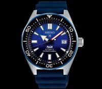 Reloj Seiko spb071j1 Prospex Padi
