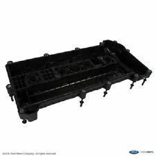 Genuine Ford Valve Cover 9E5Z-6582-G