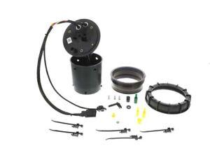 BOSCH Repair Kit 2124710575 / F-01C-600-241