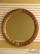 Large Antique Mirror For Sale Ebay