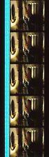 Skyfall James Bond 35mm Film Cell strip very Rare r43