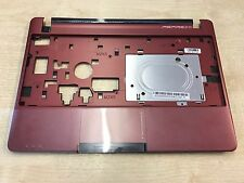 NEW Acer Aspire One 722 Palmrest Middle Cover + Touchpad FA0I2000H30 AP0I2000I30