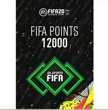 fifa points method works 100% of the time