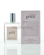 Philosophy Amazing Grace 60mL / 2.0 Oz Eau De Toilette For Women