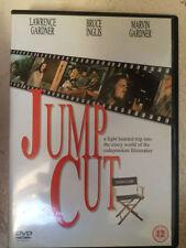Películas en DVD y Blu-ray cine independiente drama DVD