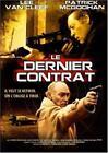 Le dernier contrat *** DVD
