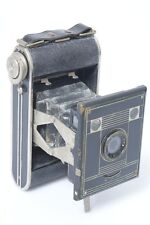 AGFA BILLY CLACK NR.: 51 4.5X6CM ON 120 ROLLFILM ART DECO.  FREE SHIPPING   0930