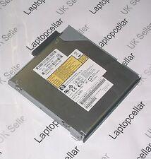 Sony AD-7581A DVD±RW 12.7mm IDE Drive w/Lightscribe, HP 395911-001 445961-T30