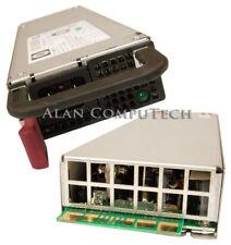 HP Proliant 325w Hot-Swap Power Supply 305447-001 280127-001 ESP128