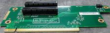 IBM 43V7063 X3650 M2 PCI-E Riser Card