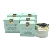 ESTEE LAUDER Advanced Night Micro Cleansing Balm (7ml X 5) [new]