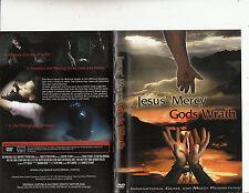 Jesus Mercy:Gods Wrath-2007-Religion-Christian:International Grace And Mercy-DVD
