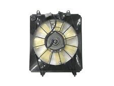 Honda Crv Cr-V 2007 - 2009 A/C Ac Condenser Cooling Fan