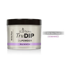 EzFlow TruDIP Dipping Color Powder #66822 Hit the Floor 2oz / 56g