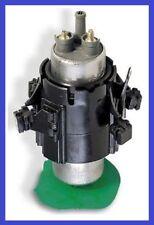 Pompe de Gavage Bmw Serie 5 E34 520i 525i 530i 535i 518i 540i Serie 7 E32 730i 7