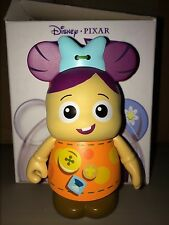 "Dolly from Toy Story 3 3"" Vinylmation Toy Story Series #2"