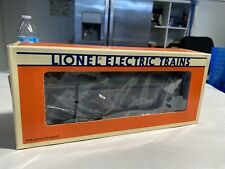 Lionel 6-16710 Operating U.S. Amry Missile Car  New *A