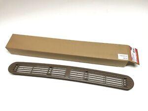 Dash Board Air Vent GENUINE Dorman 57901 for Blazer, S10, Jimmy FAST SHIPPING