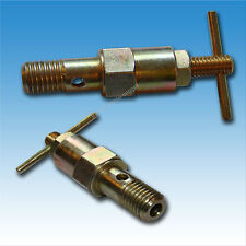 Zündschlüssel Schlüssel Ersatzschlüssel 14609 passend für Deutz 06 4506 5206