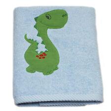 Children's Dinosaurs Flannels
