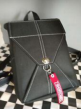 Drag Racing Parachute Bag Backpack