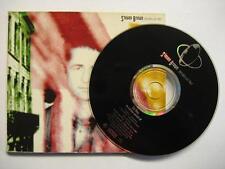 """STEVEN BROWN """"BESIDES ALL THAT"""" - CD - DIGI PACK"""