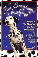Starlight Barking (wyatt Book): By Dodie Smith