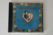 Gipsy Kings - Mosaique, CD (14)